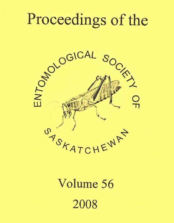 Volume 56 of the Proceedings of ESS