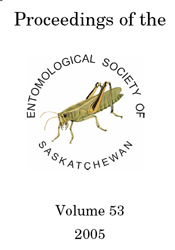 Volume 53 of the Proceedings of ESS