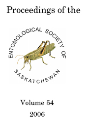 Volume 54 of the Proceedings of ESS
