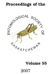 Volume 55 of the Proceedings of ESS