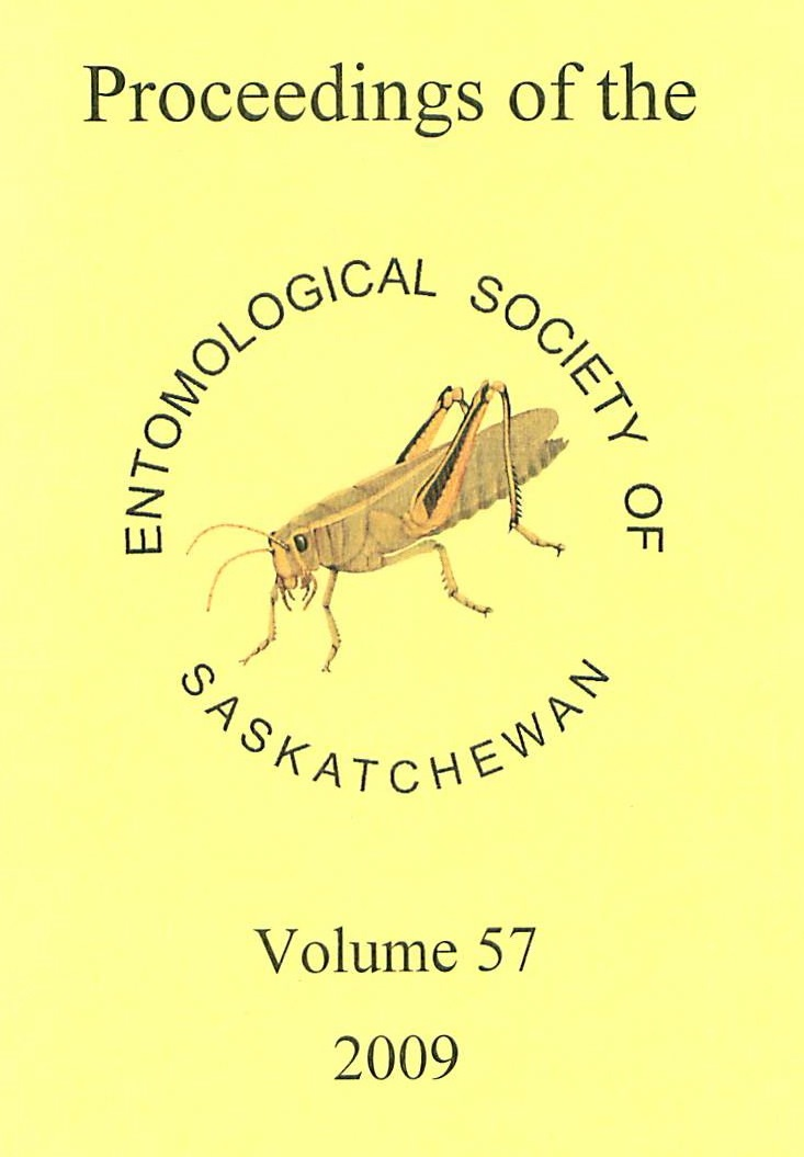 Volume 57 of the Proceedings of ESS