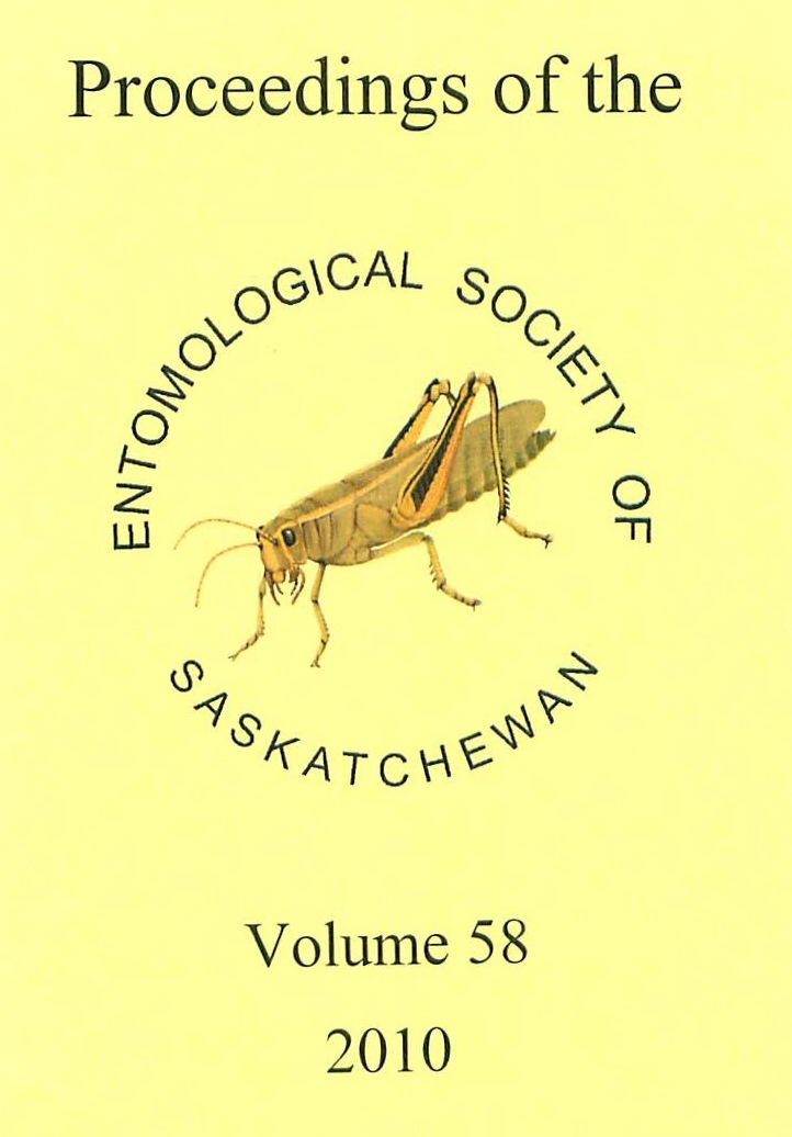 Volume 58 of the Proceedings of ESS