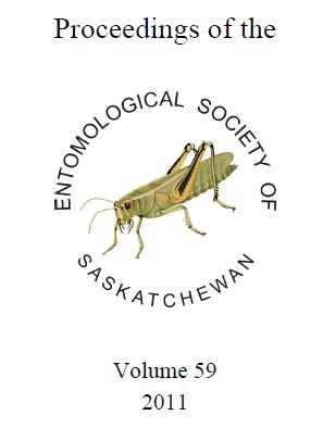 Volume 59 of the Proceedings of ESS