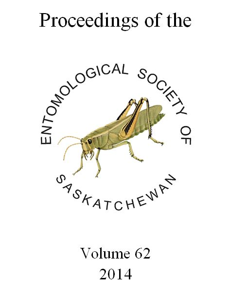 Volume 62 of the Proceedings of ESS